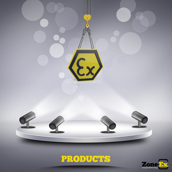 zoneexproducts en